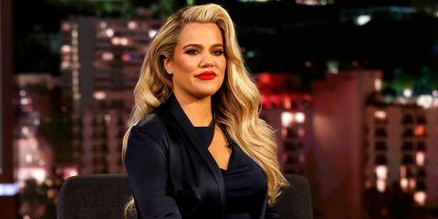 Hair, Blond, Beauty, Lip, Hairstyle, Fashion, Long hair, Model, Photography, Formal wear,