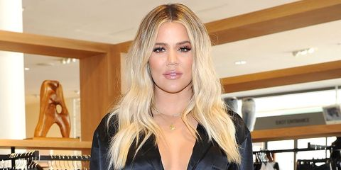 Khloe Kardashian Breaks Silence on Cheating Scandal - Khloe
