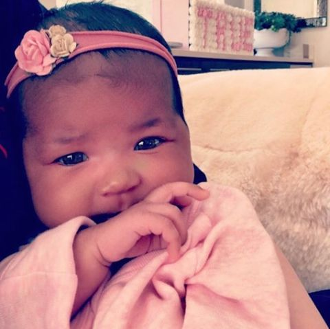 Child, Face, Baby, Skin, Cheek, Head, Nose, Eyebrow, Beauty, Forehead,