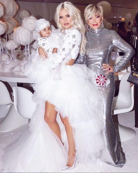 Wedding dress, Gown, Dress, Clothing, White, Bridal clothing, Haute couture, Fashion, Bride, Shoulder,