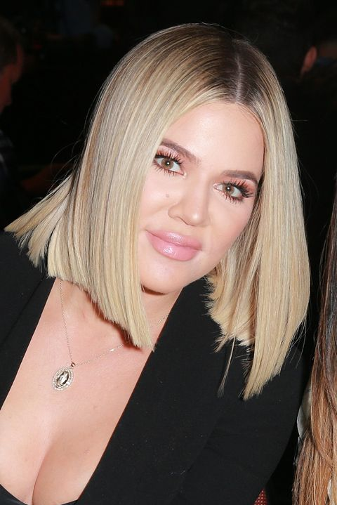 45 Cute Short Haircuts For Women 2019 Short Celebrity