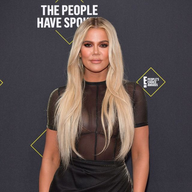 khloe kardashian andrew fitzsimons hair products