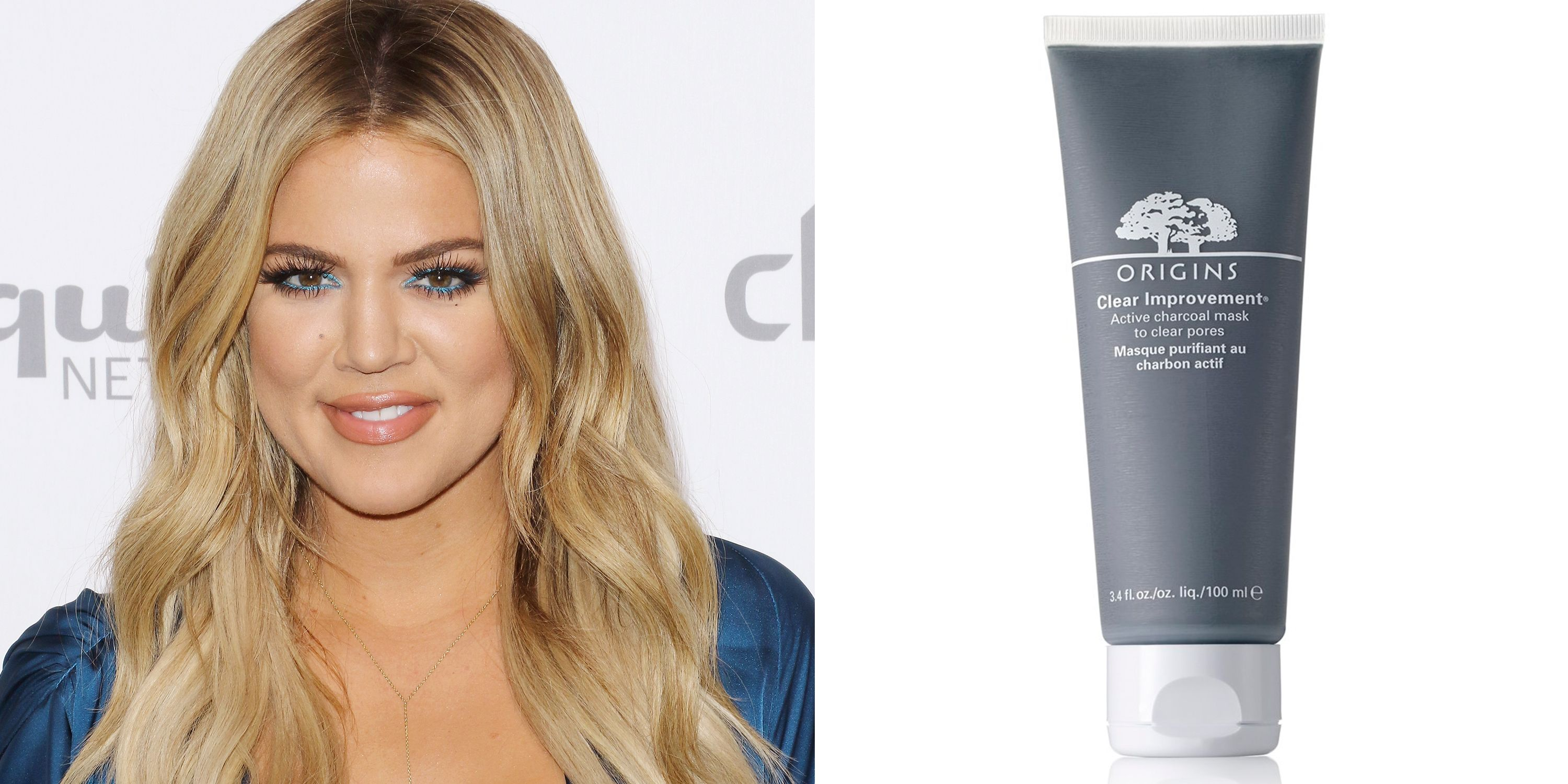 Discussion on this topic: 10 Celebrity SkincareFavorites, 10-celebrity-skincarefavorites/