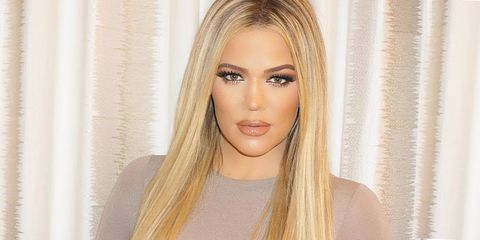 Hair, Blond, Face, Eyebrow, Hairstyle, Lip, Beauty, Long hair, Chin, Skin,