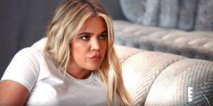 khloe-kardashian-keeping-up-with-the-kardashians