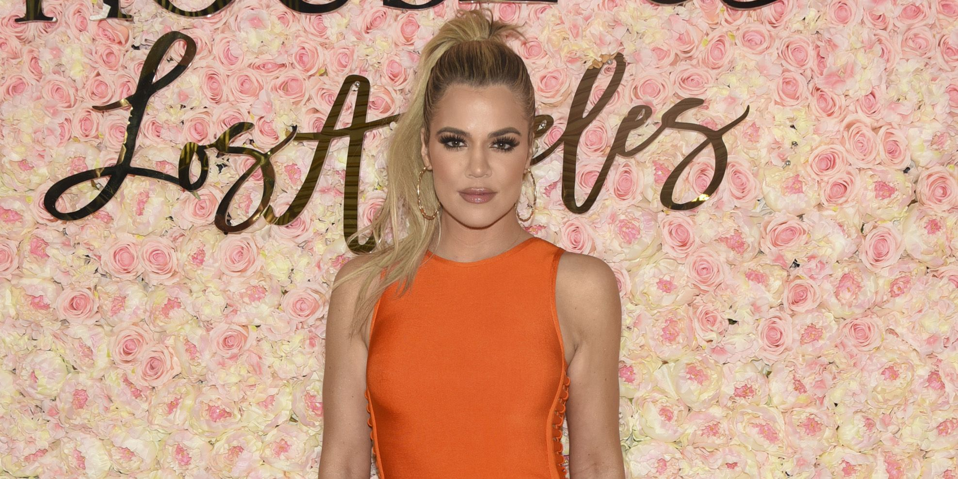 Khloé Kardashian Considering Two More Babies with Tristan Thompson ...