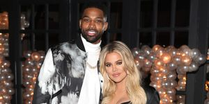 The Kardashian family has finally forgiven Tristan Thompson