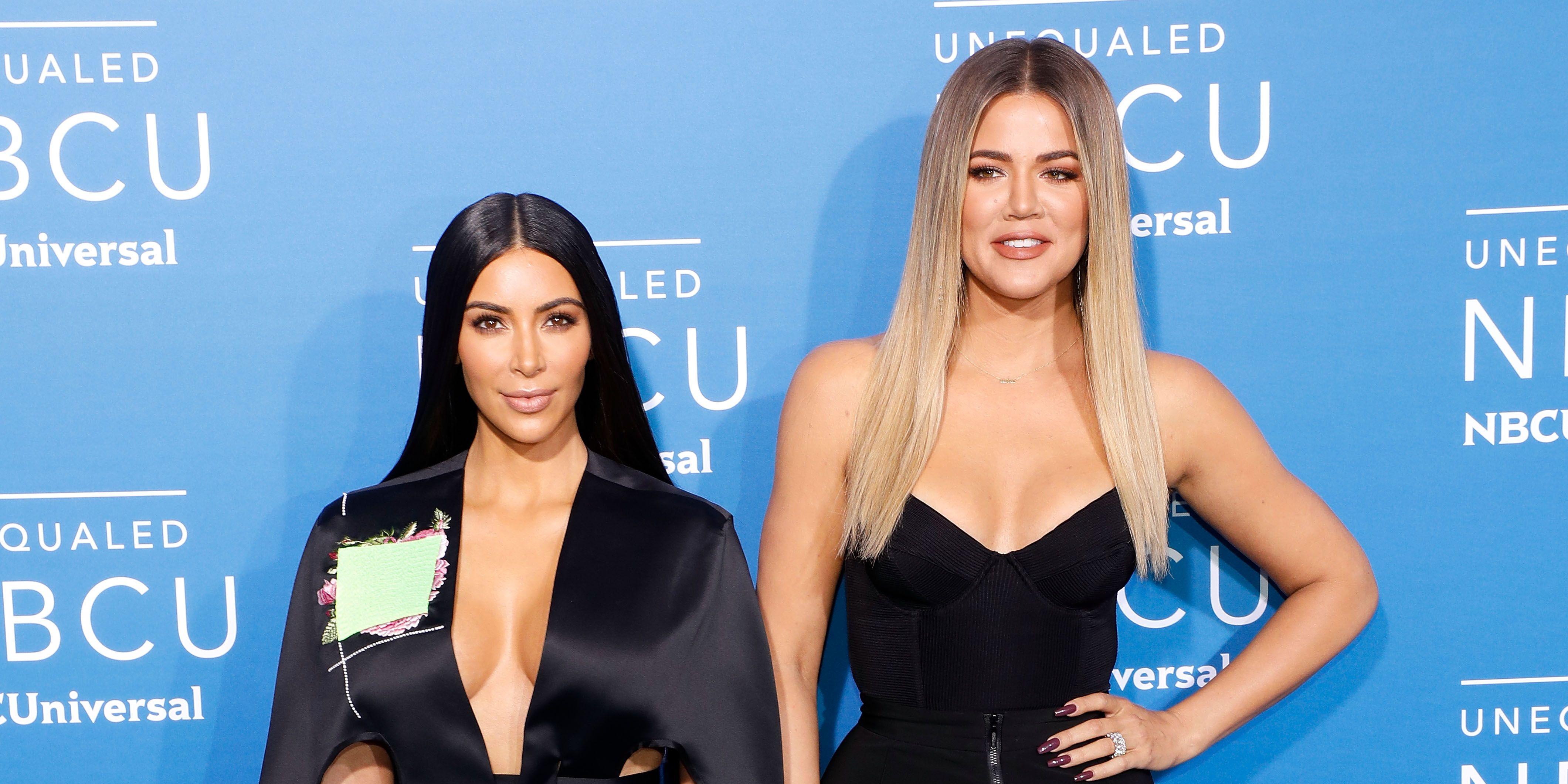 Khloé Kardashian, Kim Kardashian, TristanThompson,Ellen DeGeners, roddels, update