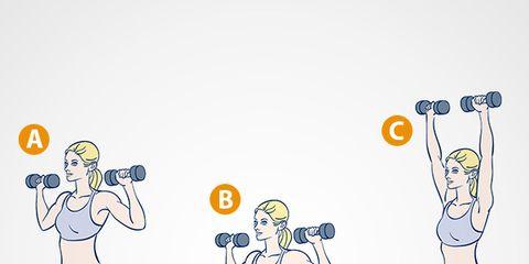 khloe-kardashians-revenge-body-workout-composites5.jpg
