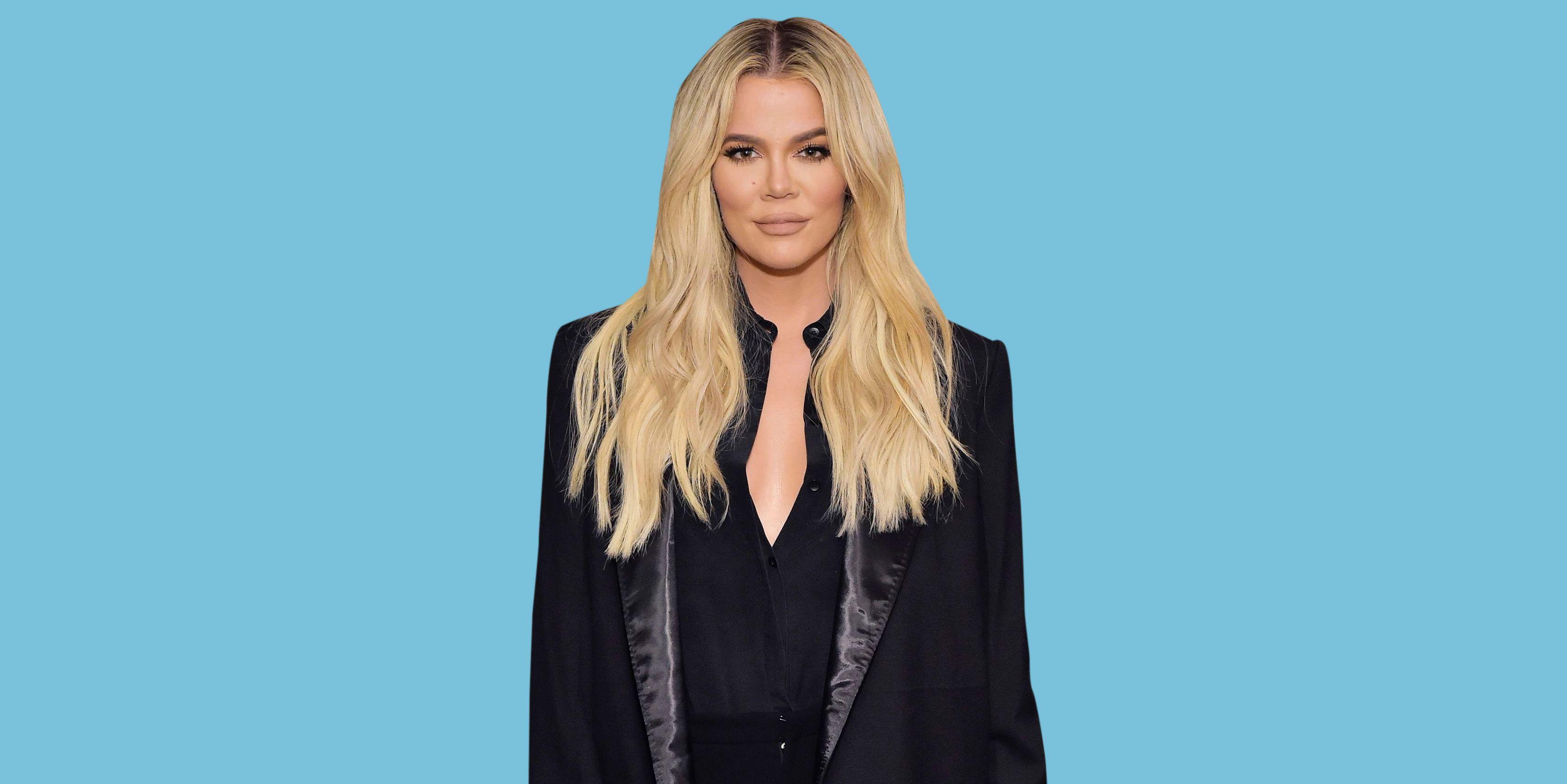 Khloe Kardashian Lists Calabasas Mansion For 19 Million Kardashian Homes