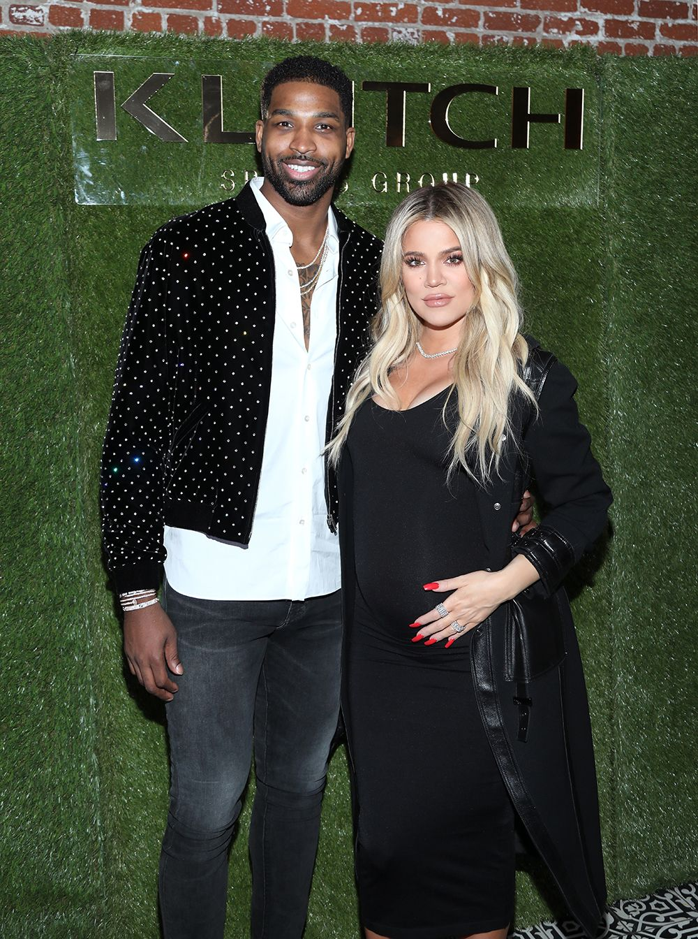 How long were khloe and lamar hookup before getting engaged