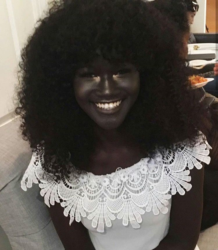 Image result for Khoudia Diop