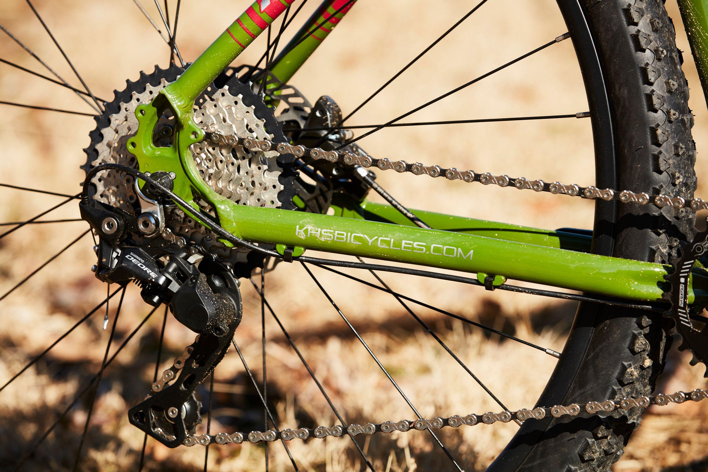 How To Shift Gears On A Bike Bike Gears Explained
