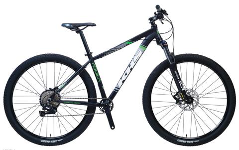 Land vehicle, Bicycle, Bicycle wheel, Bicycle frame, Bicycle part, Bicycle tire, Vehicle, Spoke, Bicycle fork, Bicycle drivetrain part,