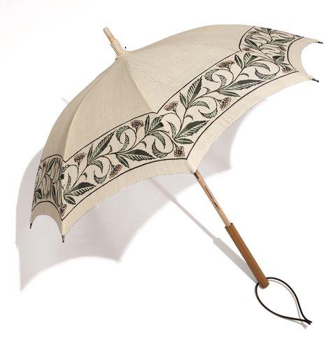 千成堂日傘