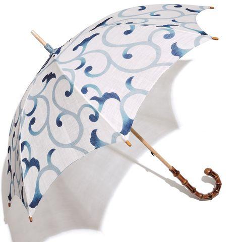 きもの市場日傘