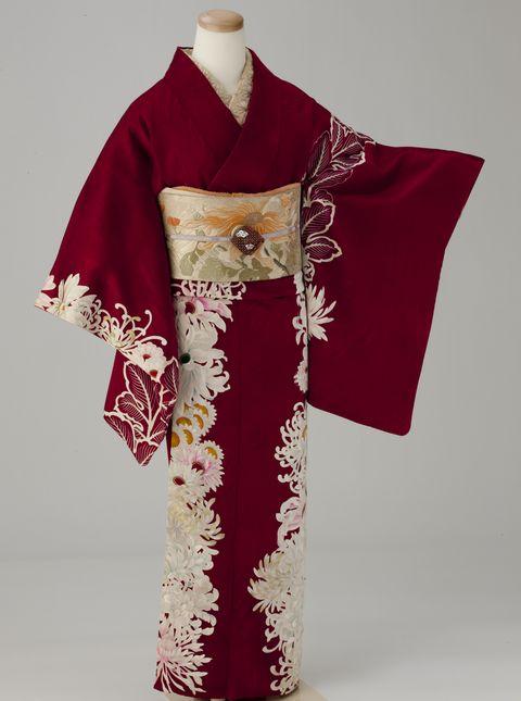 池田重子 池田重子コレクション 日本のおしゃれ展
