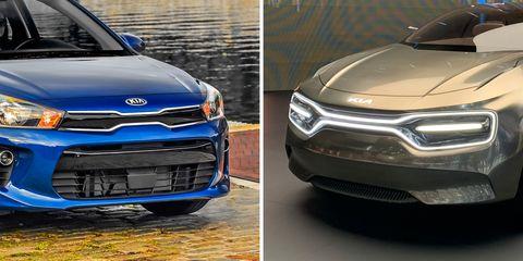 Land vehicle, Vehicle, Car, Motor vehicle, Full-size car, Grille, Mid-size car, Automotive design, Family car, Sedan,