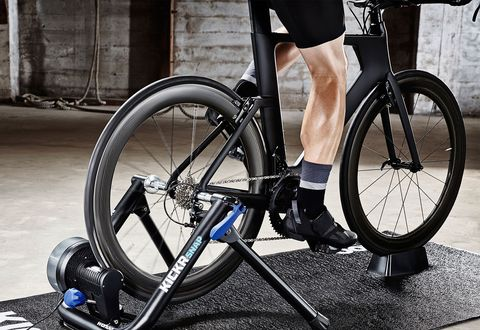 94ee351e976 3 Indoor Cycling Workouts That Are Anything But Boring