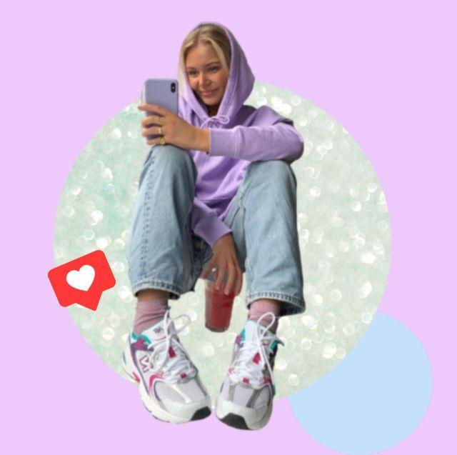 footwear, pink, fun, outerwear, shoe, recreation,