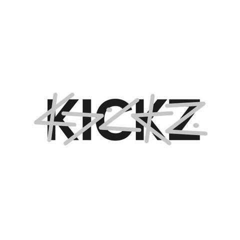 logo kickz