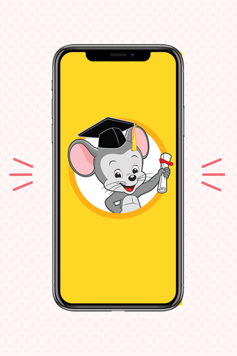 Mobile phone case, Yellow, Mobile phone accessories, Cartoon, Technology, Font, Electronic device, Logo, Audio accessory, Icon,