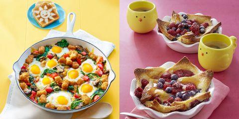 35 easy kid friendly breakfast recipes quick breakfast ideas for