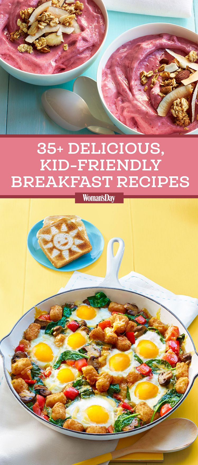 Discussion on this topic: 5 Winter Breakfast Ideas to Warm You , 5-winter-breakfast-ideas-to-warm-you/