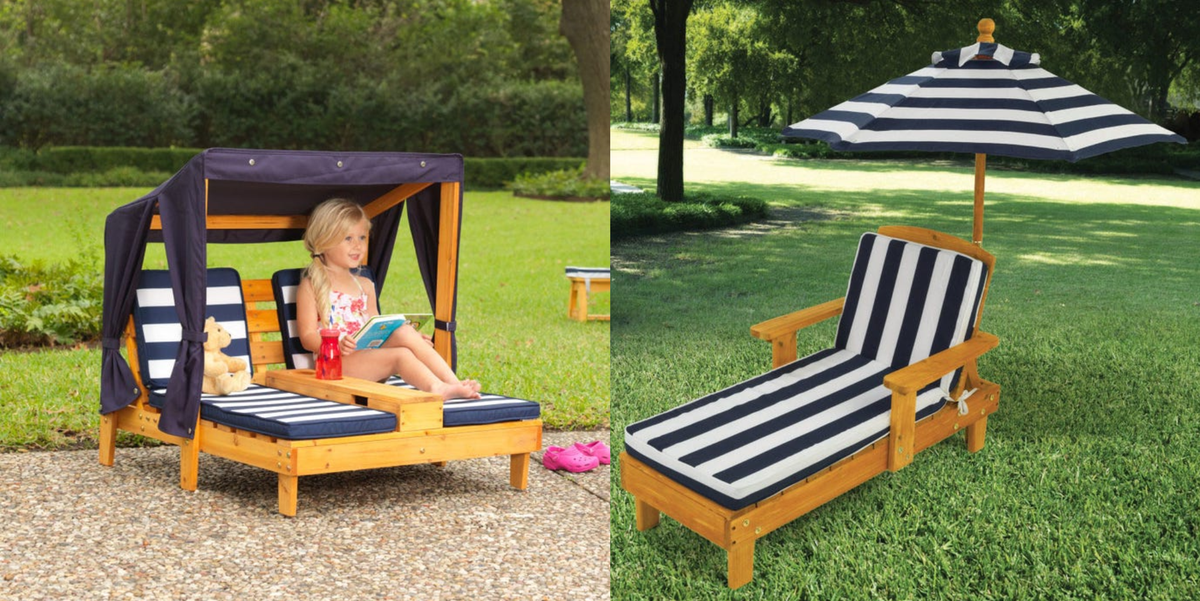 Kidkraft Outdoor Furniture For Toddlers, Childrens Outdoor Furniture Uk