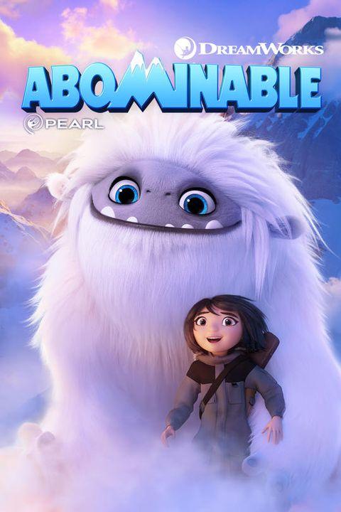 kid-movies-hulu_Abominable