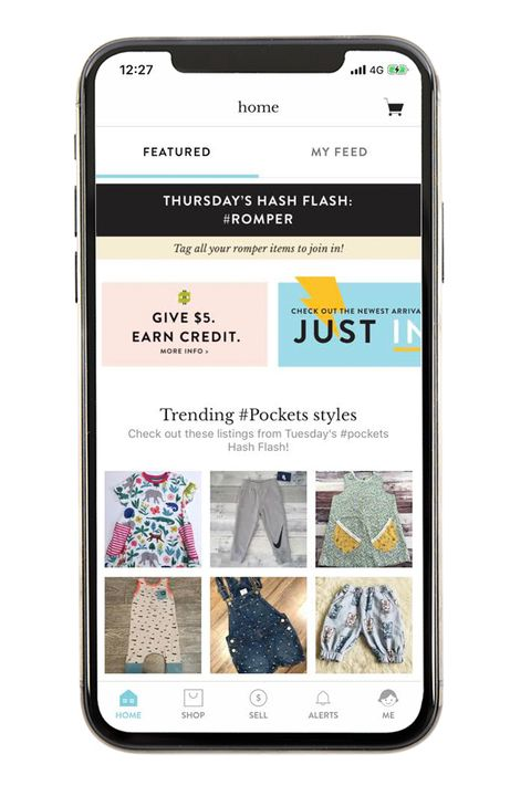 16 Best Clothing Apps To Shop Online 2020 Top Fashion Mobile Apps