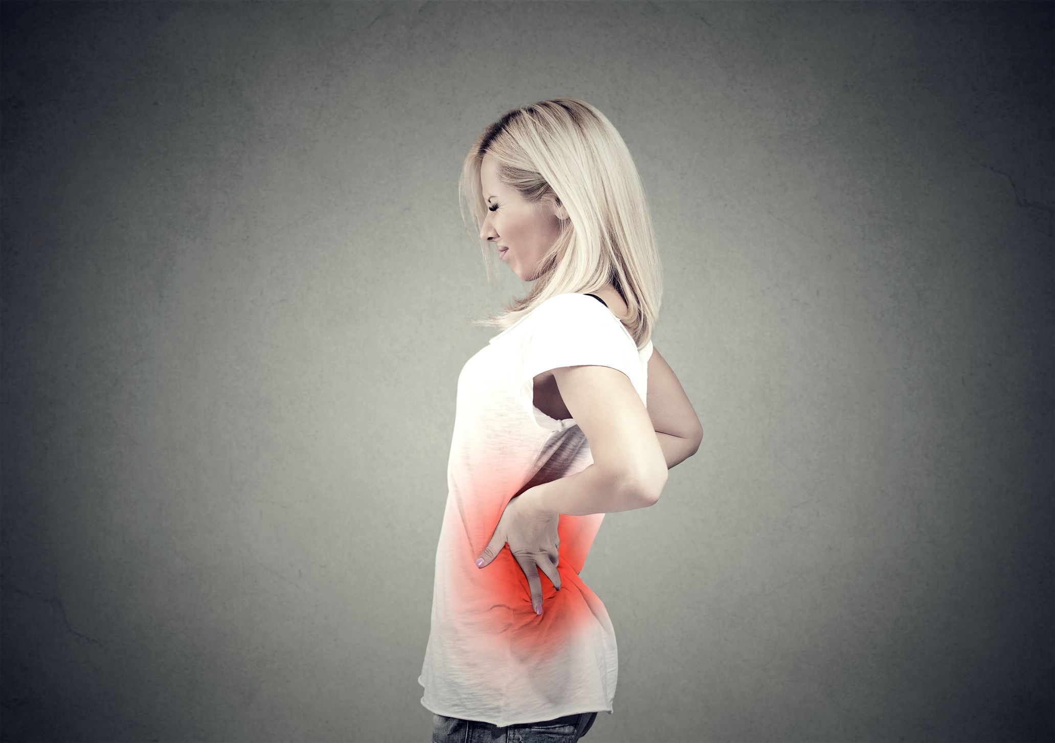 9 Kidney Infection Symptoms In Women How To Know If You Have A Kidney Infection