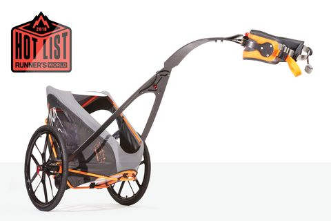 Product, Vehicle, Outdoor power equipment, Baby Products, Wheel,