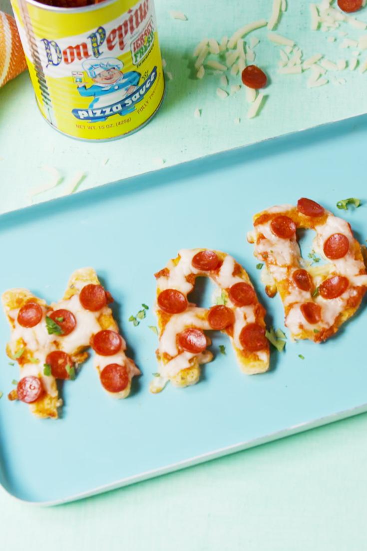 20+ Best Kid Friendly Dinner Ideas , Easy Dinner Recipes for