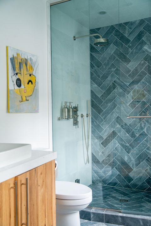 20 Creative Kids Bathroom Ideas, Boy Bathroom Sets