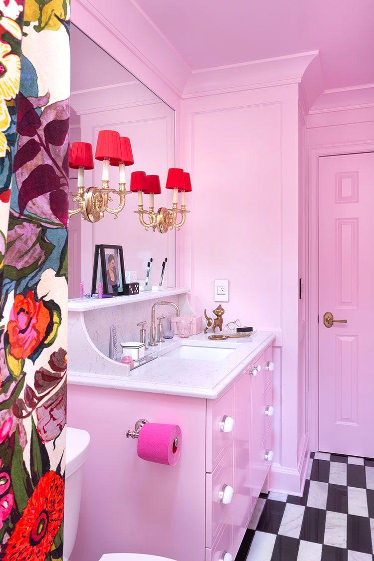 20 Best Kids Bathroom Ideas Kid Friendly Bathroom Design Ideas