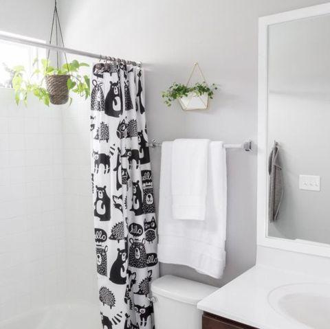 20 Best Kids Bathroom Ideas Kid, Boy Bathroom Shower Curtains