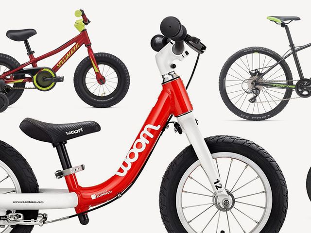 Best Bikes for Kids 2019 | Children's Bikes
