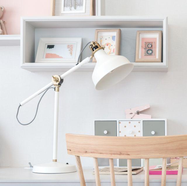 10 Desk Lamps for Kids 2020 - Kids Desk Lights & Lamps