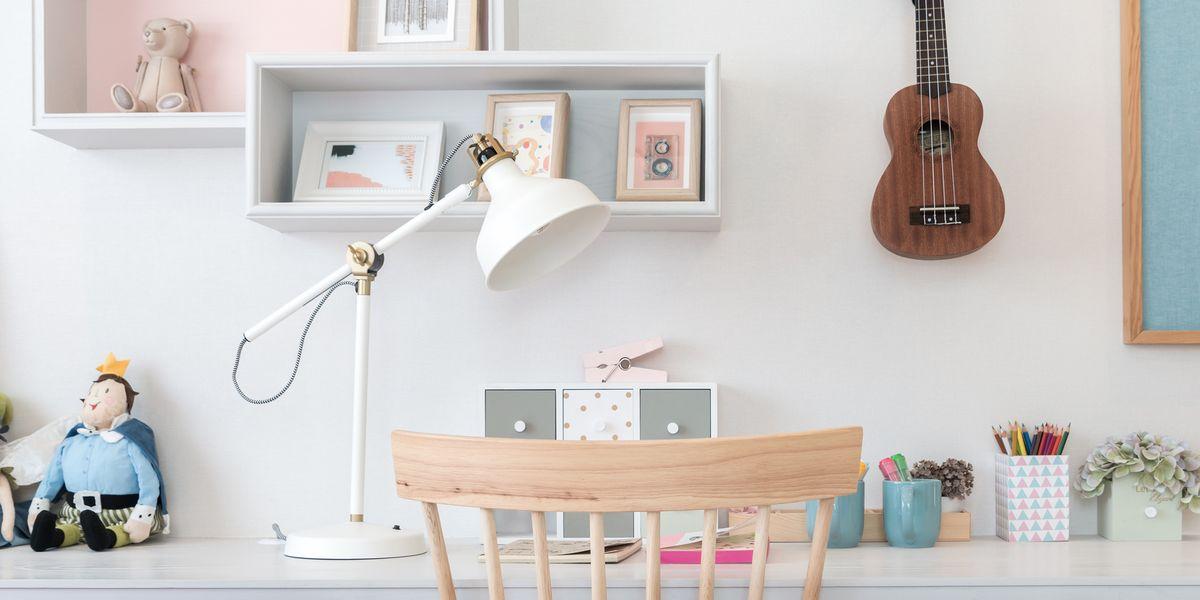 10 Desk Lamps For Kids 2020, Desk Lamps For Kids