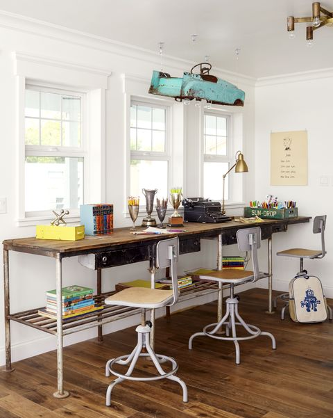 kids-desk-office-country-living