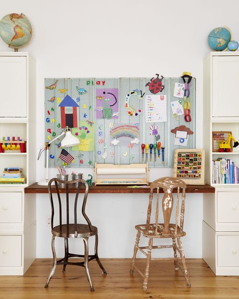 kids-desk-workspace-country-living