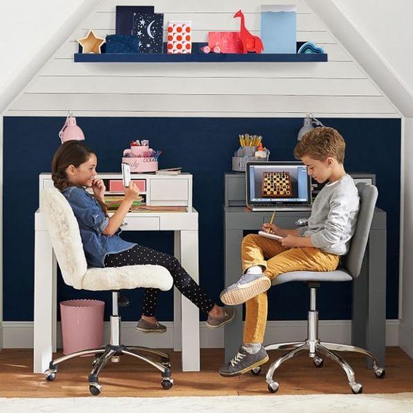 best kids desk