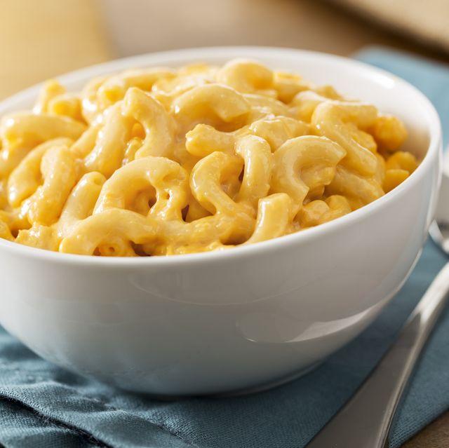 30 Easy Dinner Ideas For Kids Quick Kid Friendly Dinner Recipes