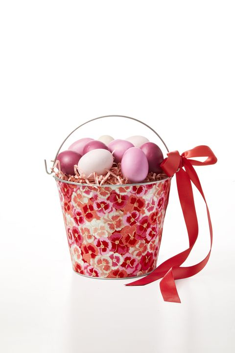 kids-easter-basket-gift-ideas-egg-tin-basket