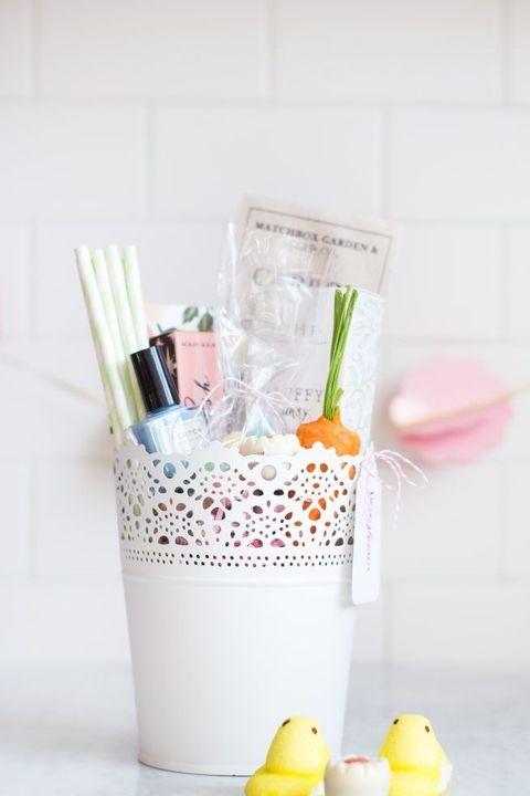 kids-easter-basket-gift-ideas-white-basket