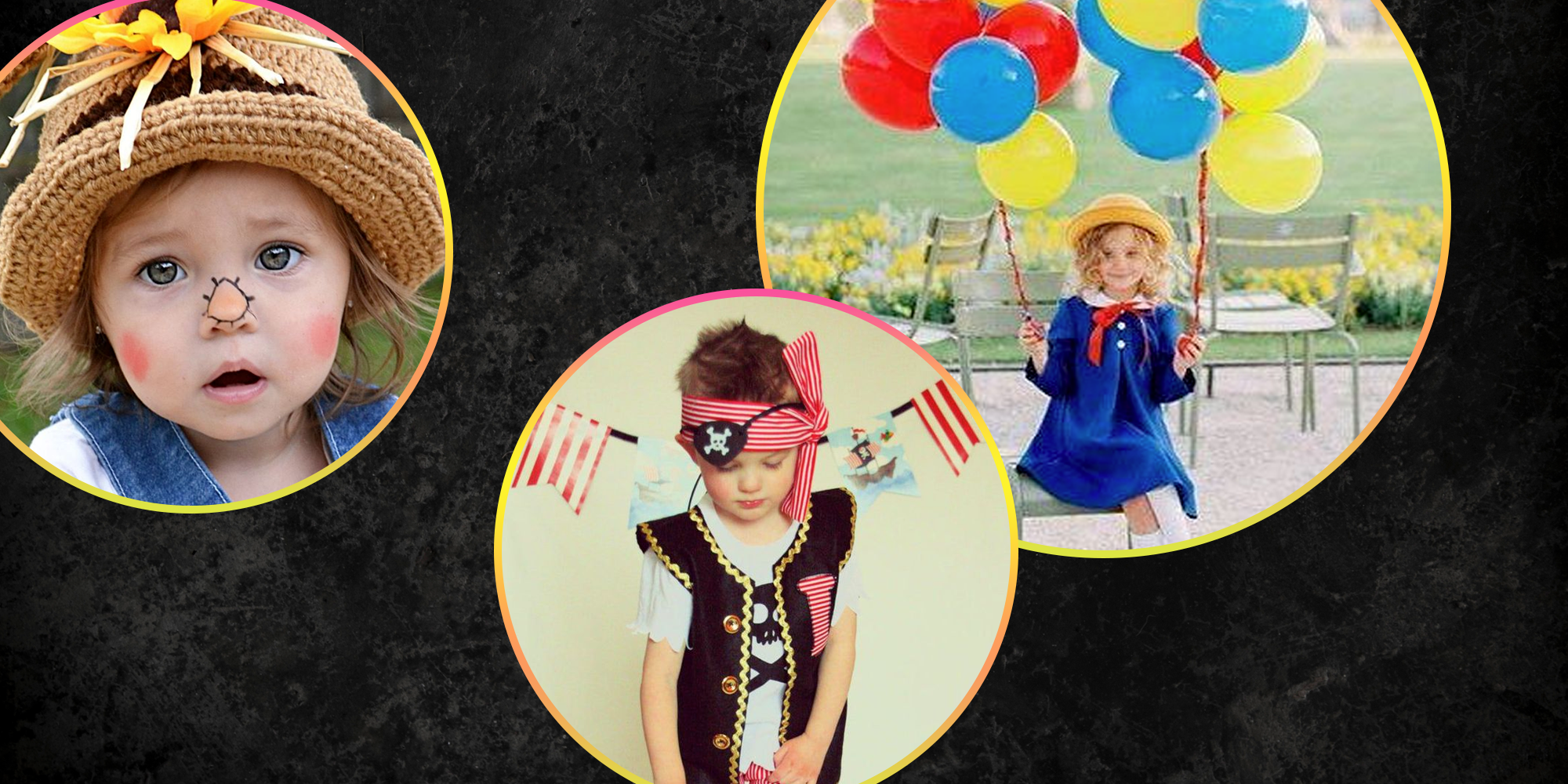 20 Cute Toddler Halloween Costumes 2019 , Unique Toddler