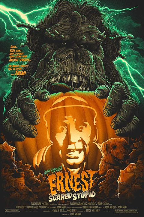 kids-halloween-movies-ernest-scared-stupid