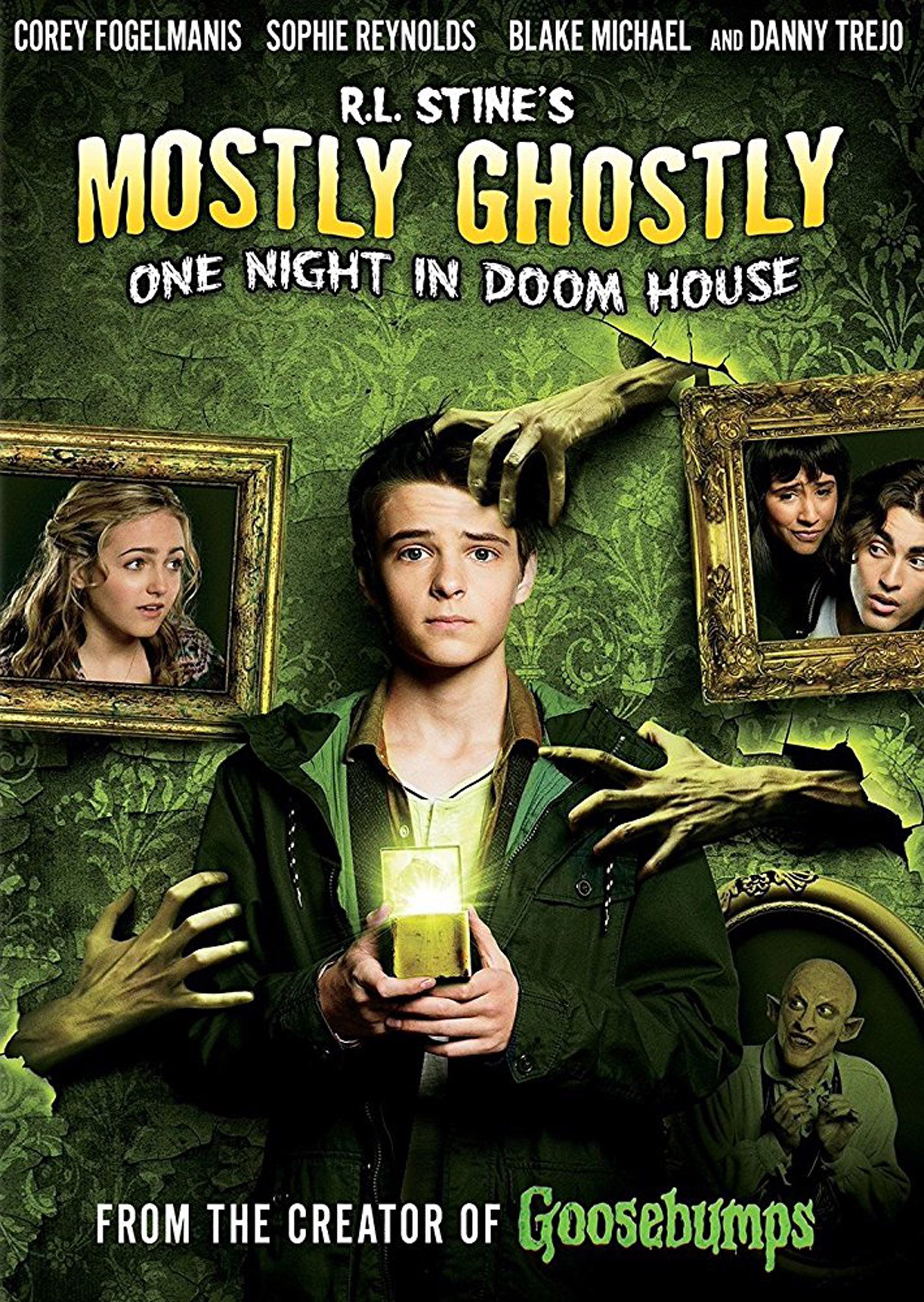 20 best kids halloween movies on netflix family halloween movies on netflix relaxmeonginfo