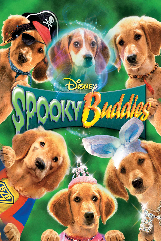 20 best kids halloween movies on netflix - family halloween movies